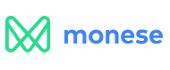 Monese.com